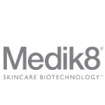 medik8-logo