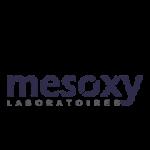 mezoxy